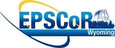 epscor_logo
